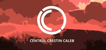 Centrul Creștin SM – Întâlnirea Lunară ( Sala de Conferinte – GRAND MALL, Etajul 2, Vineri-31-Iulie, ORA 18)