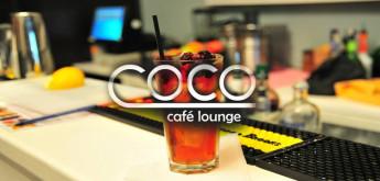 Coco Caffe