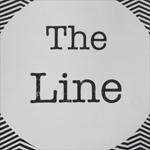 theline150