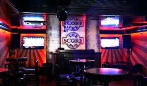 4859-SCORE Pub