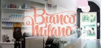 Gelateria Bianco Milano