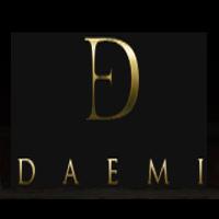 daemi200