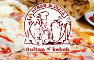 Sultan of Kebab